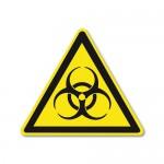 Biološka nevarnost