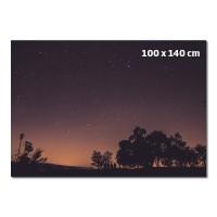 Fotografija 100 x 140 cm