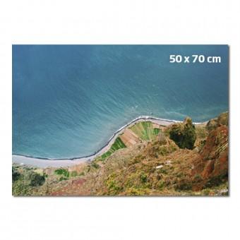 Fotografija 50 x 70 cm