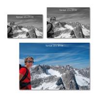 Magnetne fotografije 20 x 30 cm