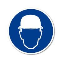 Obvezna uporaba varnostne čelade