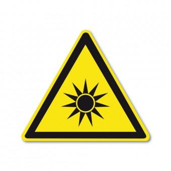 Optično sevanje