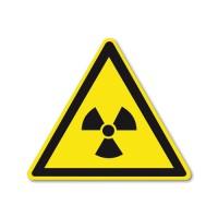 Radioaktivna snov