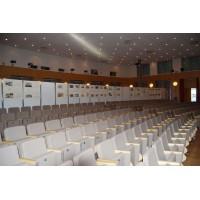 Srečanje ravnateljic in ravnateljev, 2011